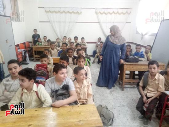 طلاب مدارس (5)