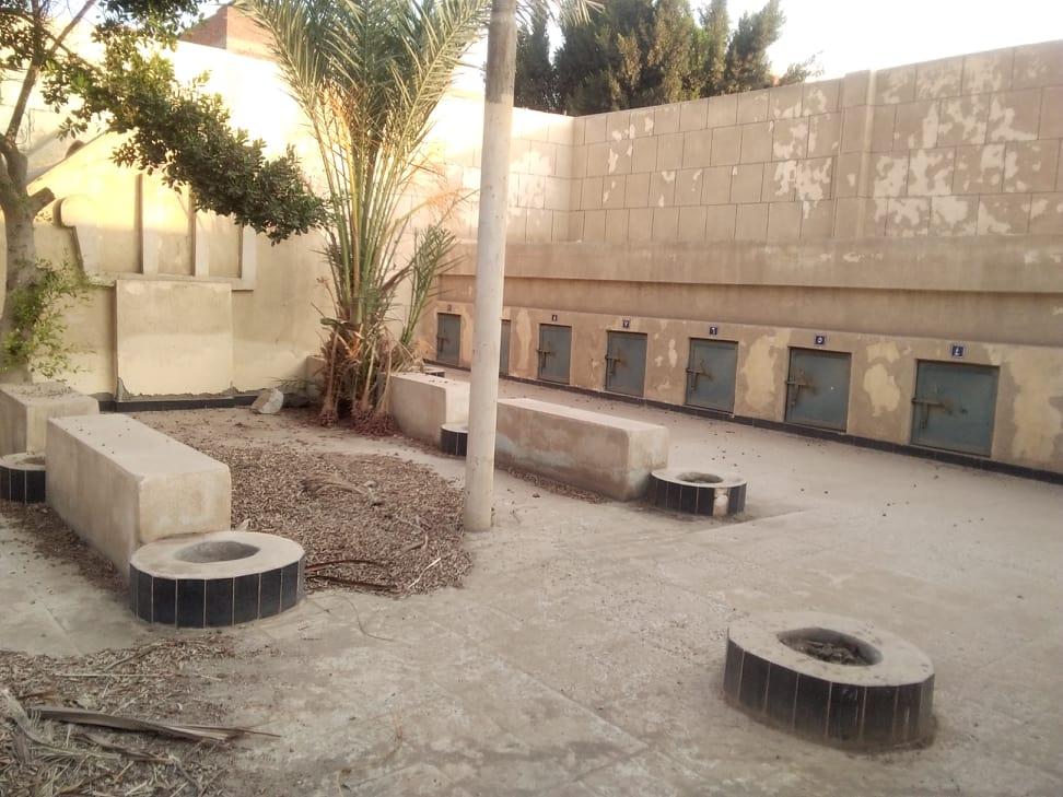 13-مقابر البشوات(1)