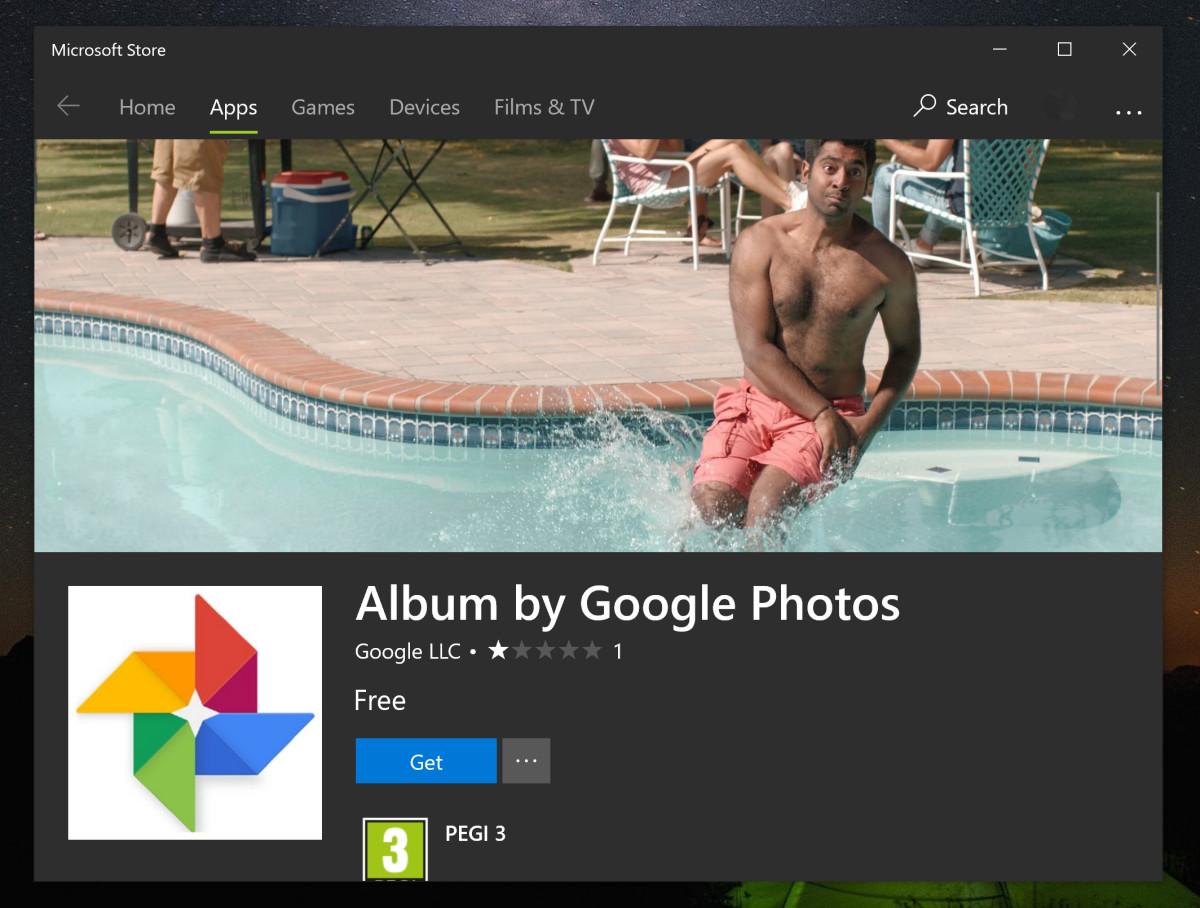 google-photos-pwa