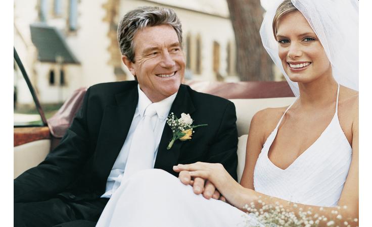 1-wedding-3-12-12-2017