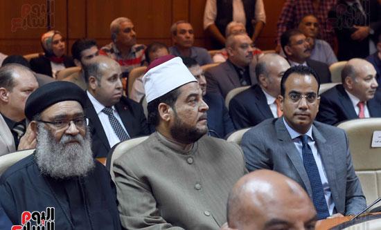 جولة رئيس الوزراء فى بورسعيد لتفقد عدد من المشروعات  (2)