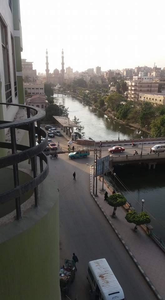 4-عقارات الزقازيق