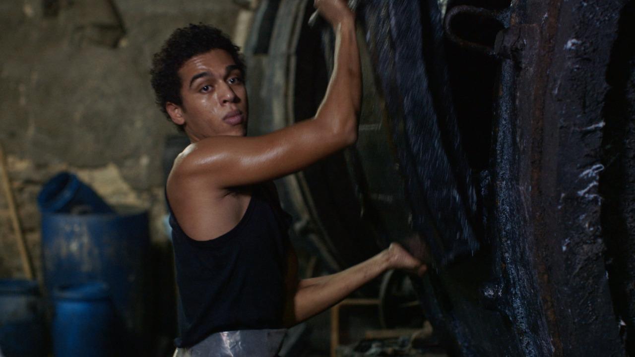 مشهد من الفيلم (2)