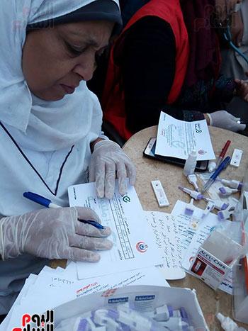 الوحدات-الصحية-بالمحافظات-صداع-دائم-في-رأس-وزير-الصحة-علي-مر-العصور-(15)