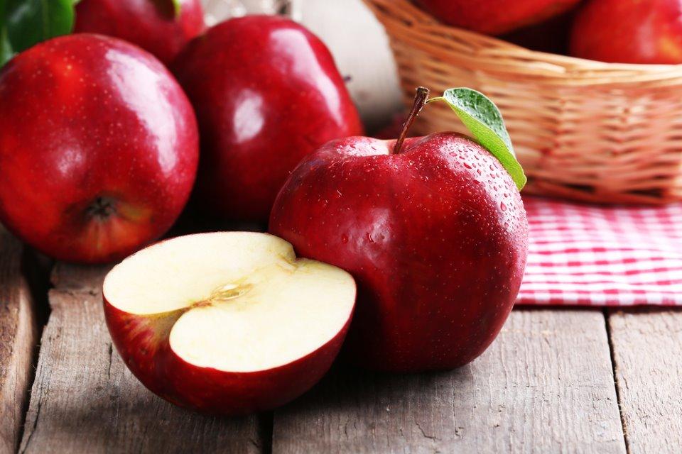 تفاح1