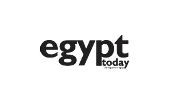 egypt-today