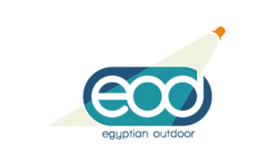 eod-3