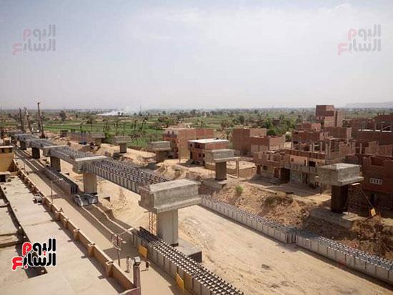 مدينه-ناصر-(37)