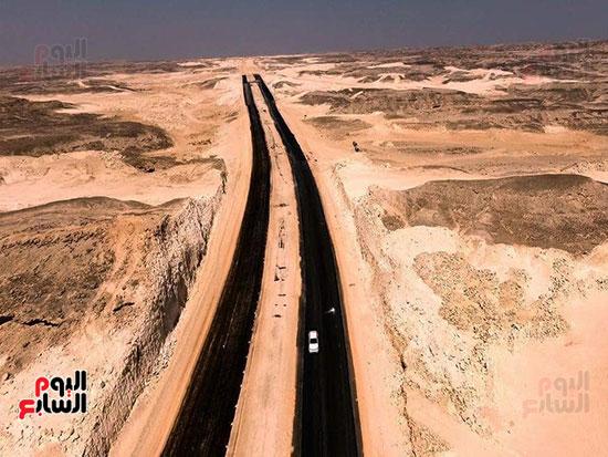 مدينه-ناصر-(2)