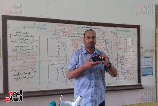 تعليم دمياط (1)