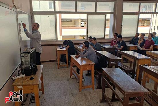 تعليم دمياط (6)