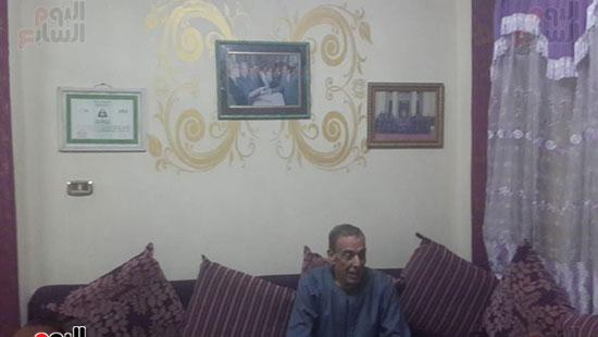 رقم-9-الدكتور-محمد