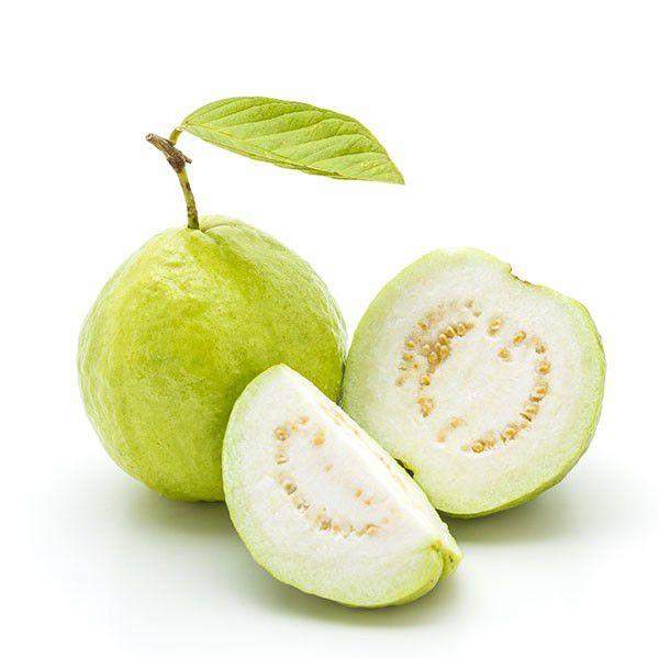 جوافة 1