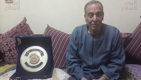 رقم-1-الدكتور-محمد-عبد-الحكيم