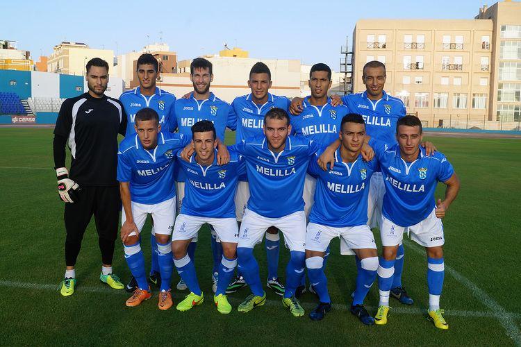 فريق ميليا