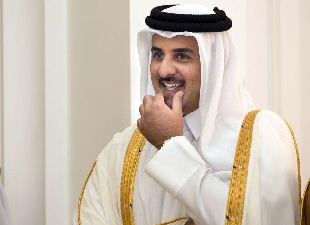 28922-القواد-تميم-بن-حمد