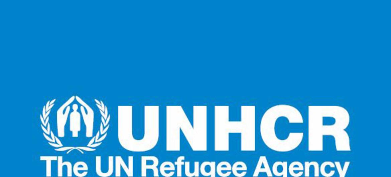 مفوضية شئون اللاجئين