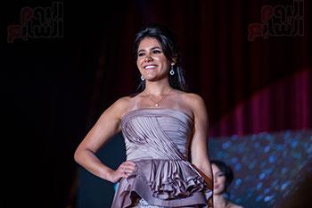 مسابقة Miss Egypt (72)