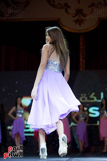 مسابقة Miss Egypt (34)