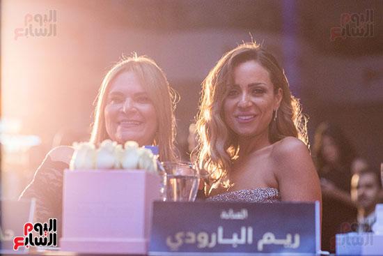 مسابقة Miss Egypt (96)