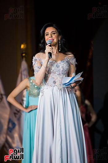 مسابقة Miss Egypt (74)