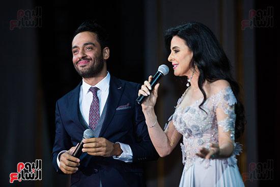 مسابقة Miss Egypt (46)