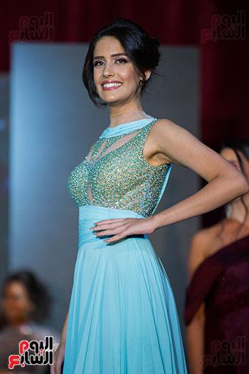 مسابقة Miss Egypt (75)
