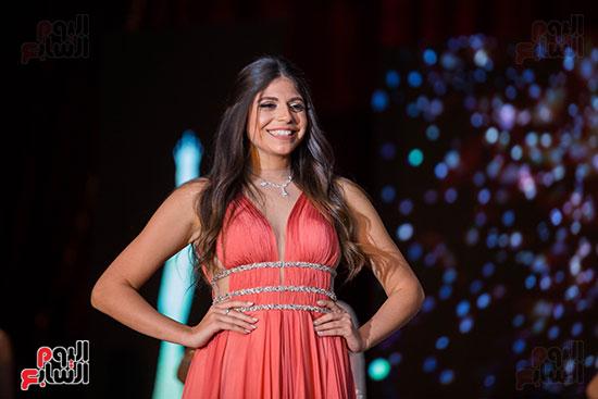 مسابقة Miss Egypt (85)