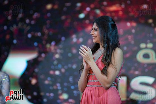 مسابقة Miss Egypt (83)