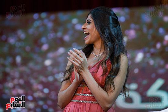 مسابقة Miss Egypt (80)