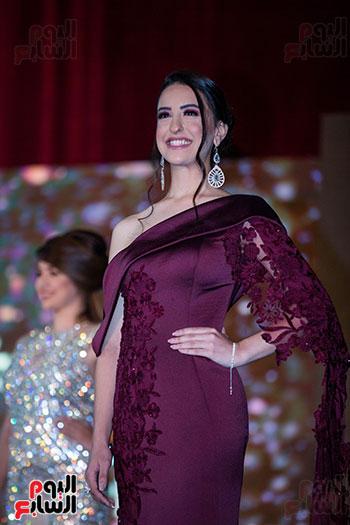 مسابقة Miss Egypt (68)