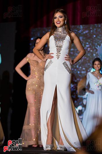 مسابقة Miss Egypt (76)