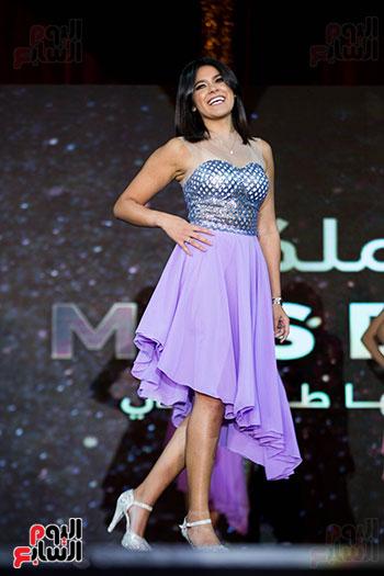 مسابقة Miss Egypt (20)
