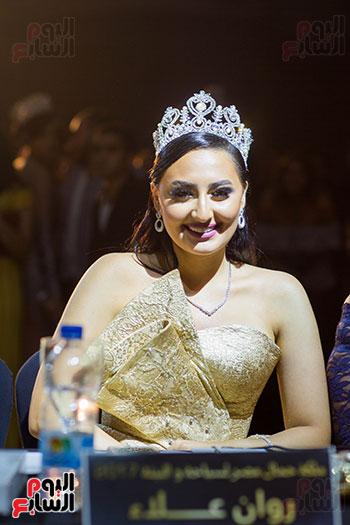 مسابقة Miss Egypt (101)