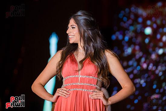مسابقة Miss Egypt (86)