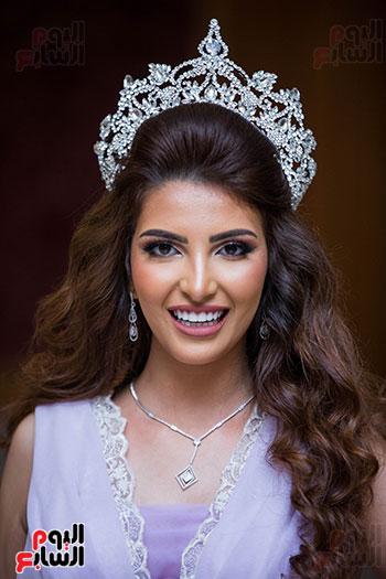 مسابقة Miss Egypt (67)