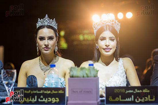 مسابقة Miss Egypt (106)