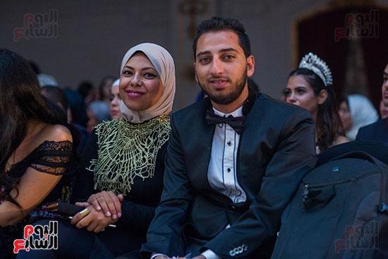 مسابقة Miss Egypt (110)