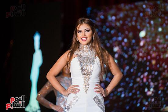 مسابقة Miss Egypt (88)