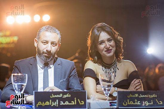 مسابقة Miss Egypt (105)