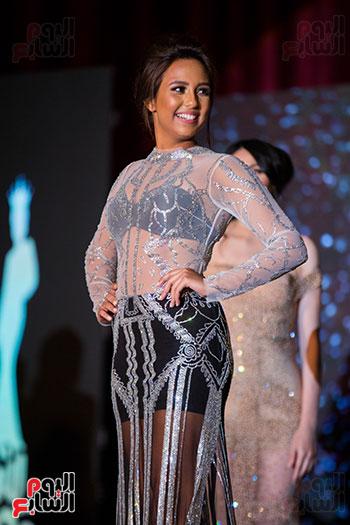 مسابقة Miss Egypt (78)