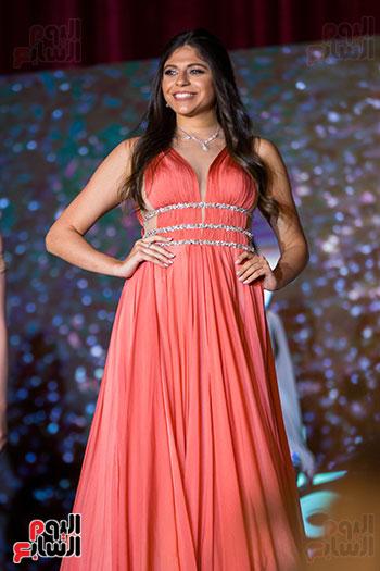 مسابقة Miss Egypt (77)