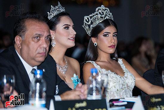 مسابقة Miss Egypt (62)