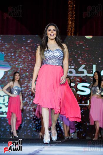 مسابقة Miss Egypt (31)