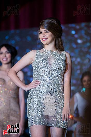 مسابقة Miss Egypt (73)