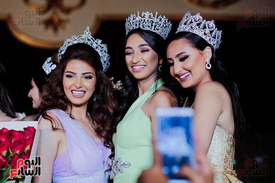 مسابقة Miss Egypt (130)