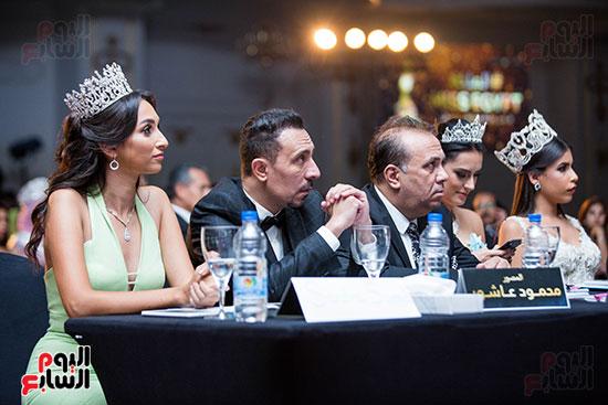 مسابقة Miss Egypt (63)