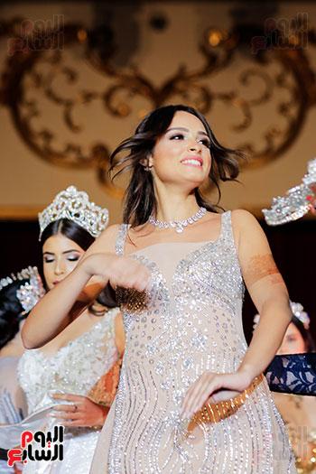 مسابقة Miss Egypt (123)