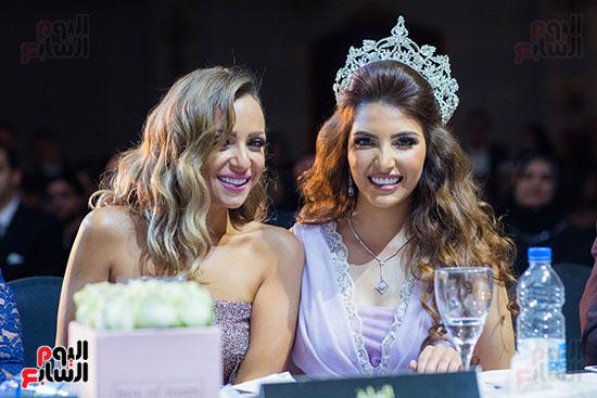 مسابقة Miss Egypt (102)