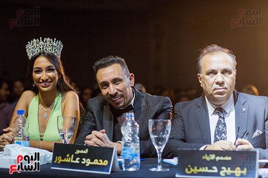 مسابقة Miss Egypt (107)